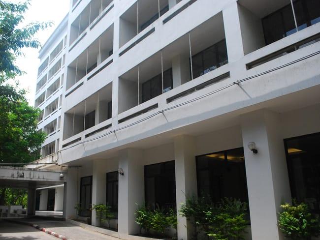 50yr-building