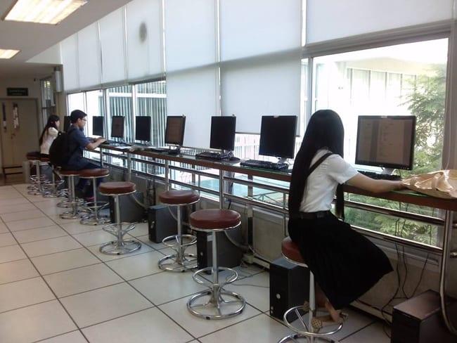 computer-centre--su