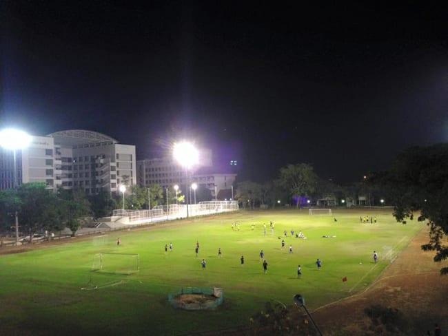 sport-stadium-su
