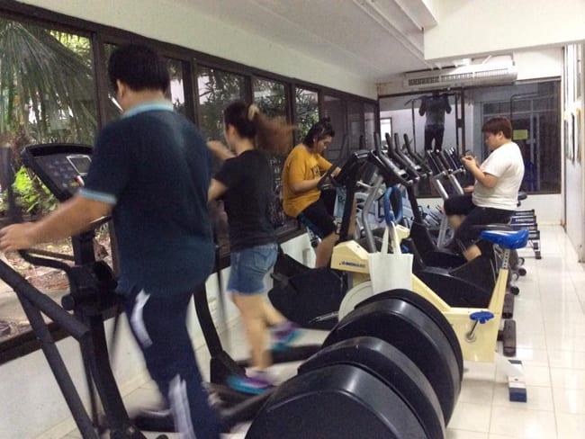 su-ed-fitness-center