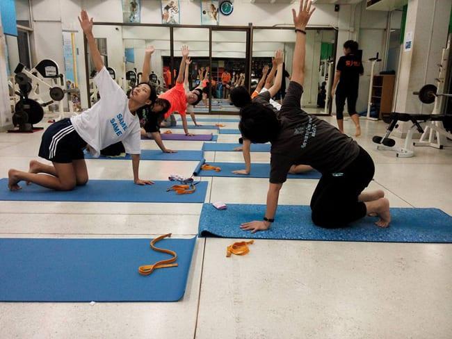 su-ed-fitness-center2