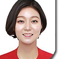 BAEJeongEun