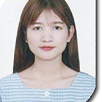 Lu-Thi-Ngoc