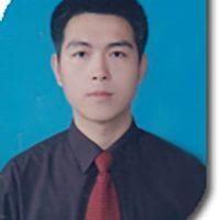Ping-Huang