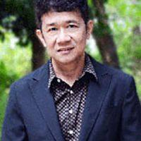 ผู้ช่วยศาสตราจารย์ ดร.สมชาย สำเนียงงาม