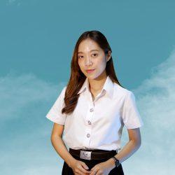 artssu-committee-02