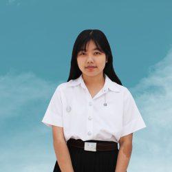 artssu-committee-12