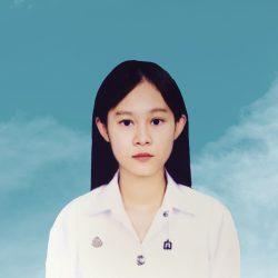artssu-committee-28