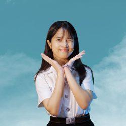 artssu-committee-34
