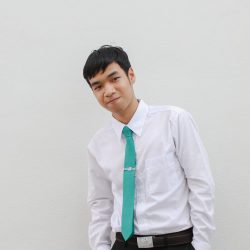 artsu-committee-06