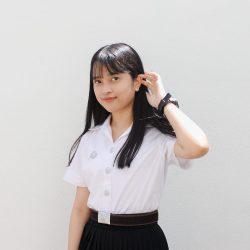 artsu-committee-14