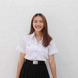 artsu-committee-15