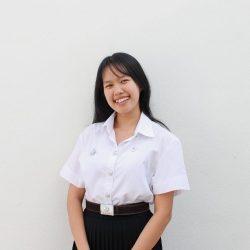 artsu-committee-18