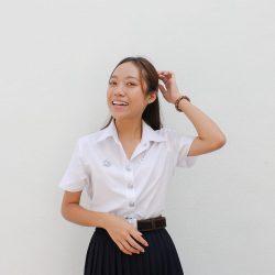 artsu-committee-19