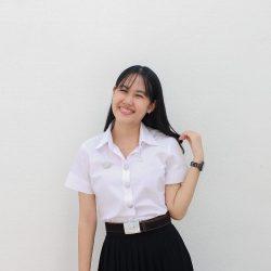 artsu-committee-20