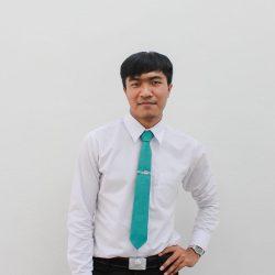 artsu-committee-26