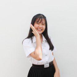artsu-committee-31