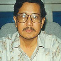ผู้ช่วยศาสตราจารย์ ดร.ธีระ นุชเปี่ยม